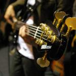bass4